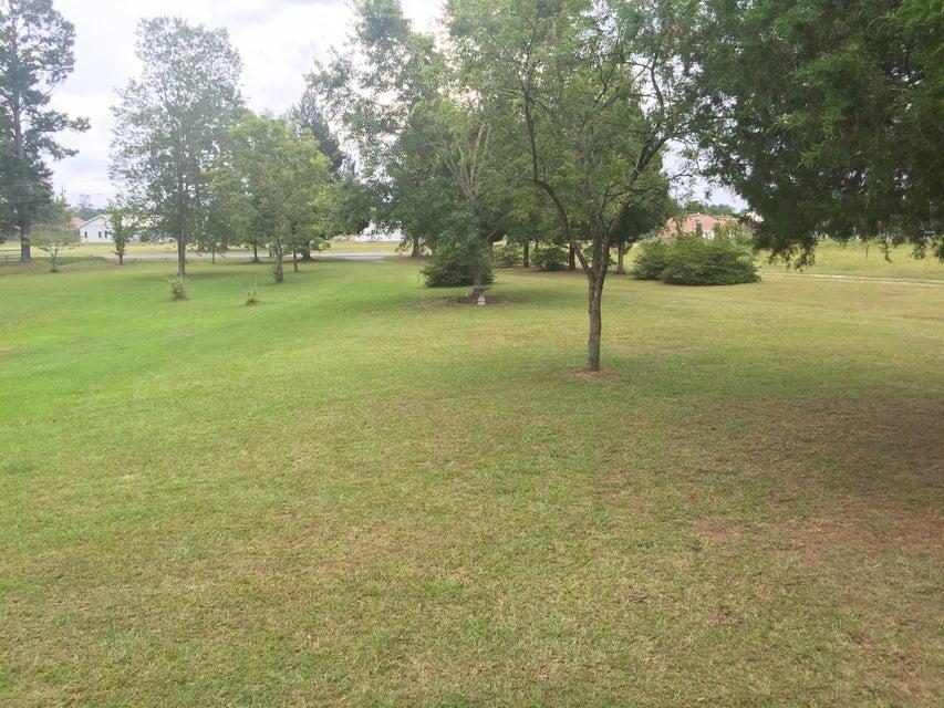 1533 Old Gilliard Road Ridgeville, SC 29472
