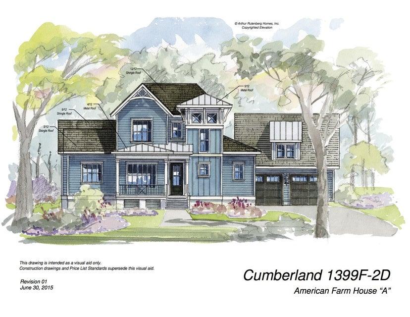 1634  Bull Creek Lane Charleston, SC 29414