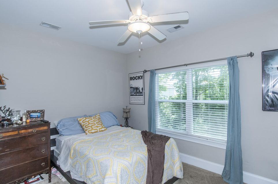 2955  Emma Lane Mount Pleasant, SC 29466