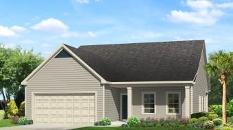 117  Long Needle Estates Lane Summerville, SC 29485