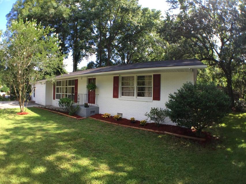 704 W Sherwood Drive Charleston, SC 29407