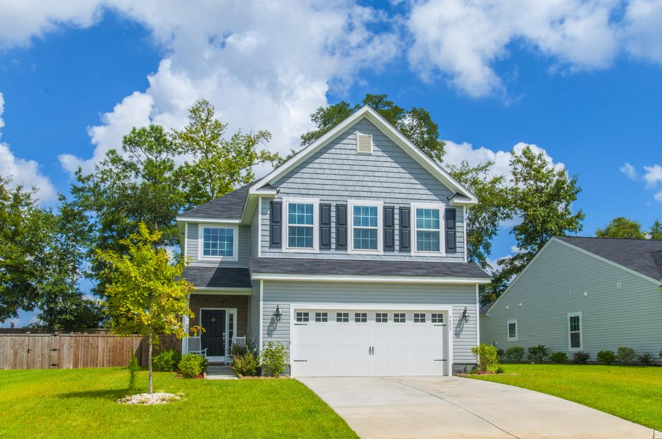 9625  Spencer Woods Road Ladson, SC 29456