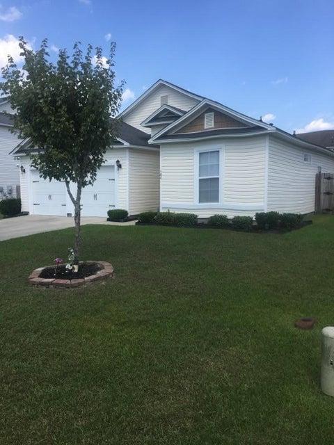 104  Summer View Road Summerville, SC 29486