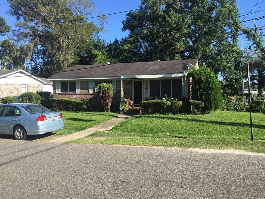 980  Orleans Road Charleston, SC 29407