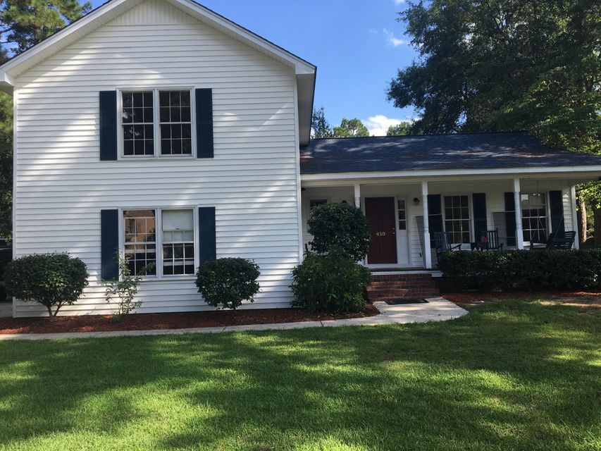 410 Factors Walk Summerville, SC 29485
