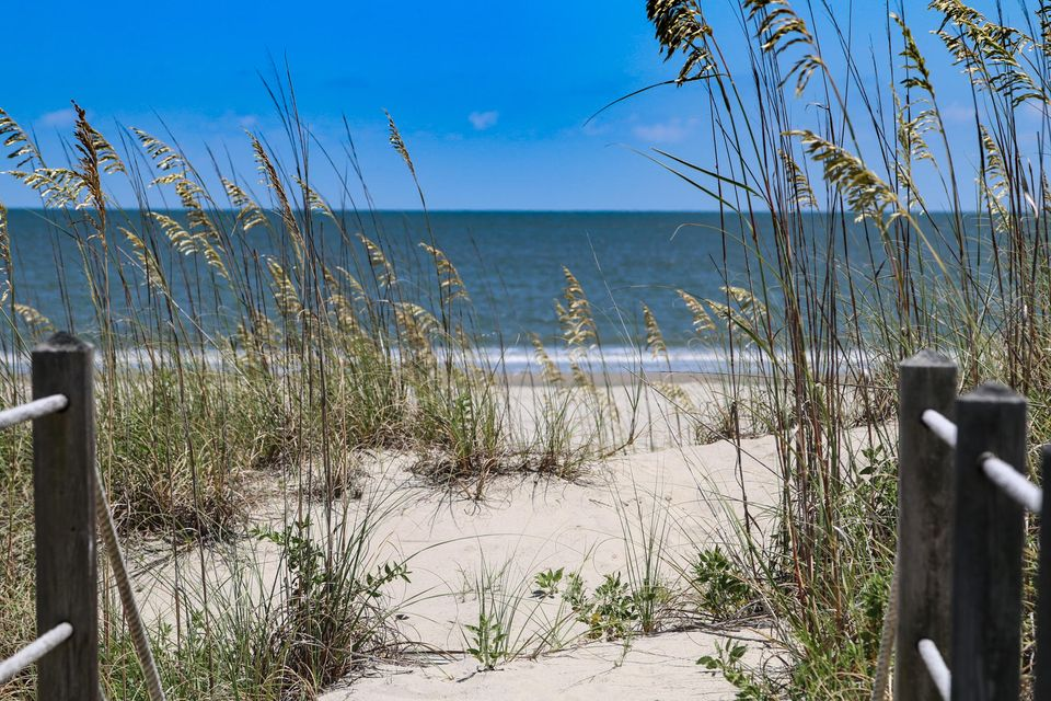 Dewees Island Lots For Sale - 295 Pelican Flight Drive, Dewees Island, SC - 9