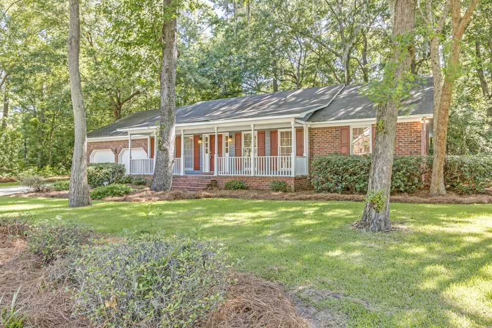 1081  Ambassador Way Mount Pleasant, SC 29464