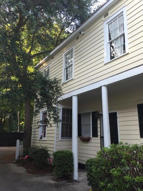 178  Wentworth Street Charleston, SC 29401