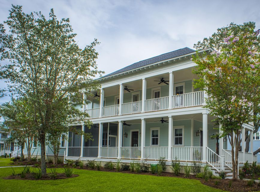 1020 Hills Plantation Drive Charleston, SC 29412