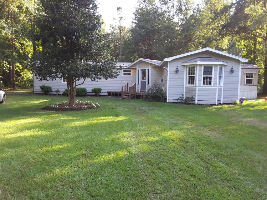 513  Bunny Trail Cross, SC 29436