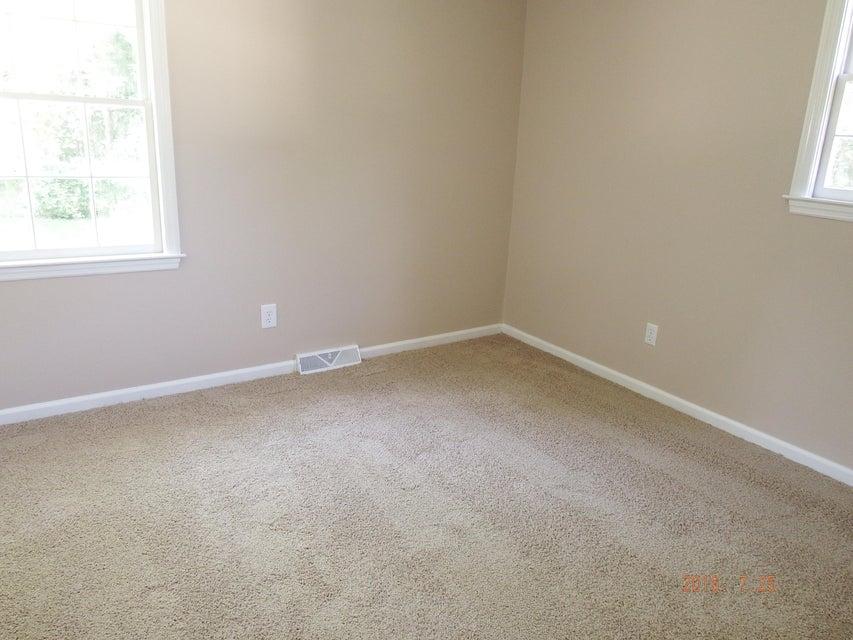 406  Marquette Lane Ladson, SC 29456