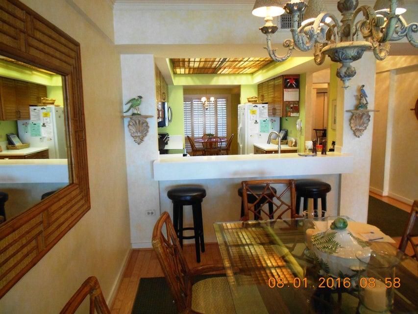 4303  Ocean Club 1/13TH 4 Weeks Isle Of Palms, SC 29451