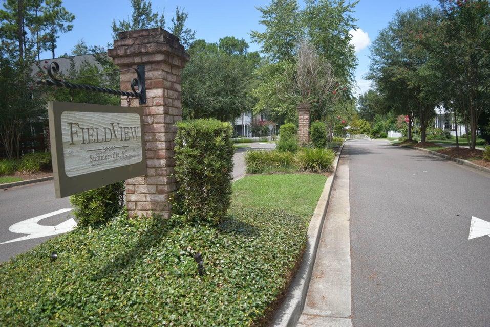 110  Turner Field Way Summerville, SC 29485