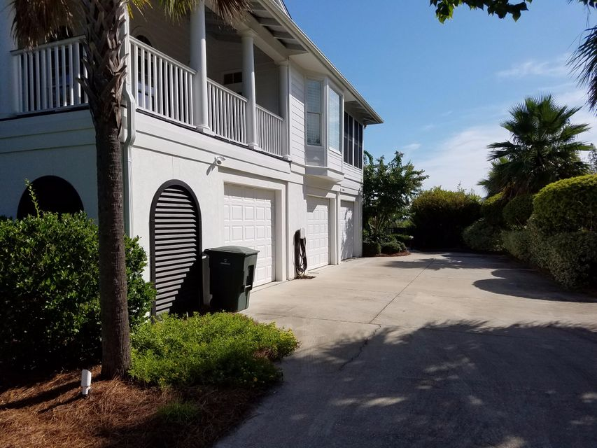 1603  Headquarters Plantation Drive Johns Island, SC 29455