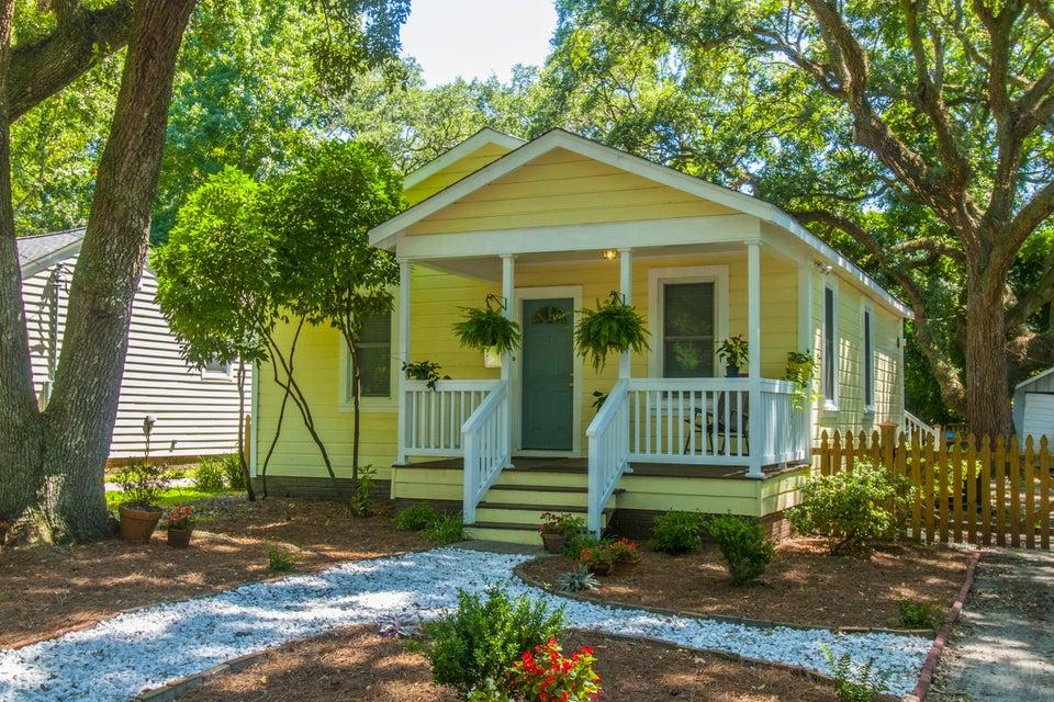 311  Tall Oak Avenue Charleston, SC 29407