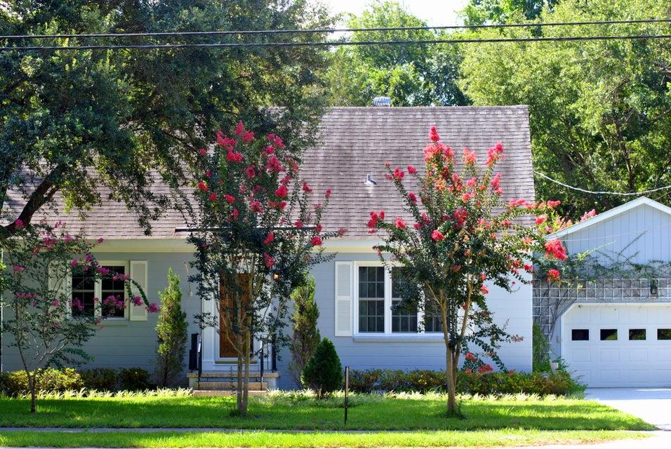 1737  Garden Street Charleston, SC 29407