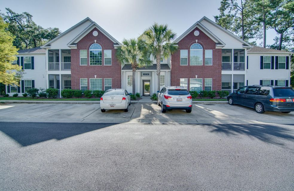 123  Golf View Lane Summerville, SC 29485