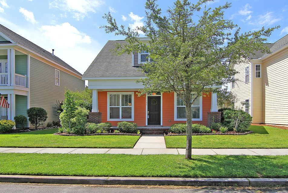 103  Foxglove Avenue Summerville, SC 29483