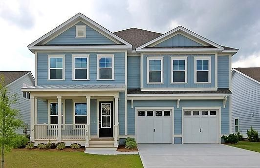 309  Calm Water Way Summerville, SC 29486
