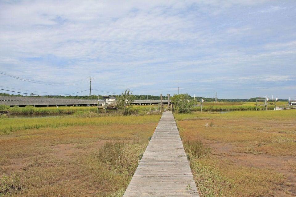1881  Headquarters Plantation Drive Johns Island, SC 29455