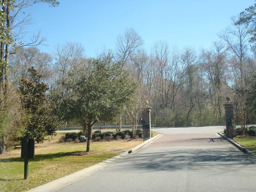 22 Briar Bend Road Ridgeville, SC 29472