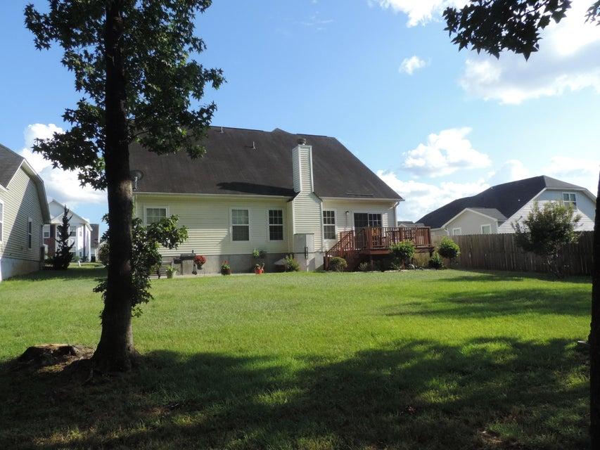 3530  Agape Court Ladson, SC 29456