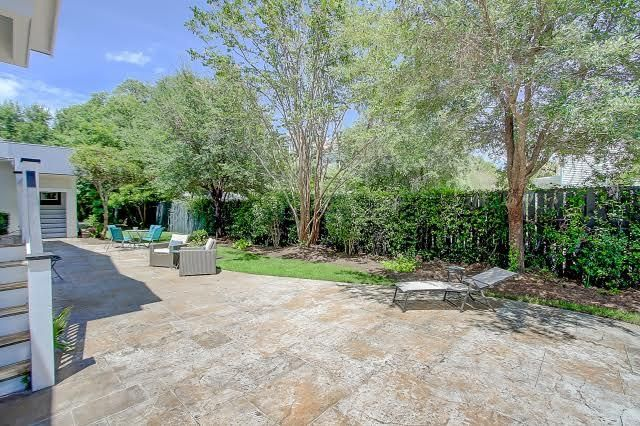 340 N Civitas Street Mount Pleasant, SC 29464