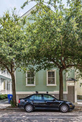 39  Spring Charleston, SC 29403