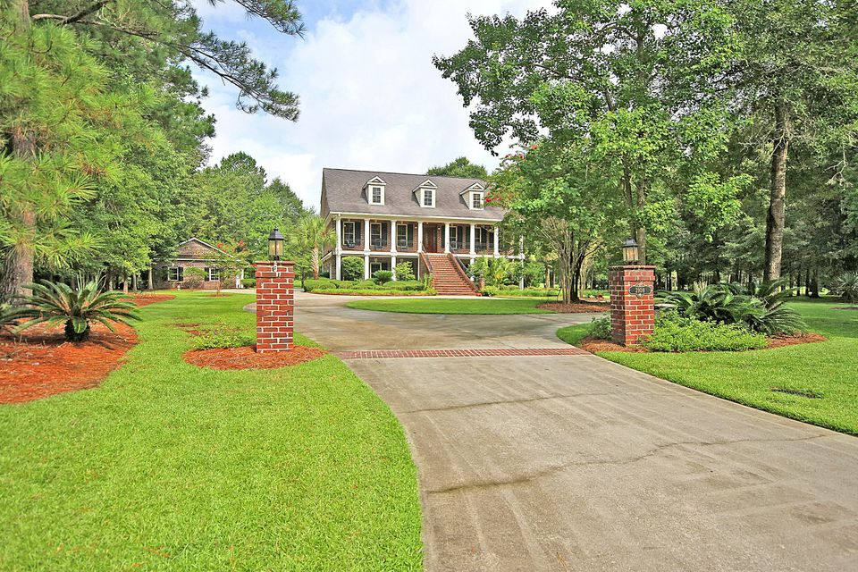 2108  Williams Veneer Court Mount Pleasant, SC 29466