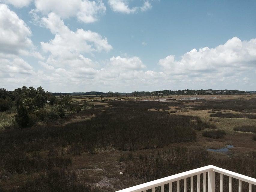 Stono Watch Homes For Sale - 2434 Stono Watch, Johns Island, SC - 17