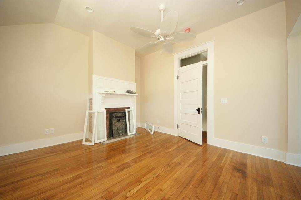 1004  Alamo Street North Charleston, SC 29405