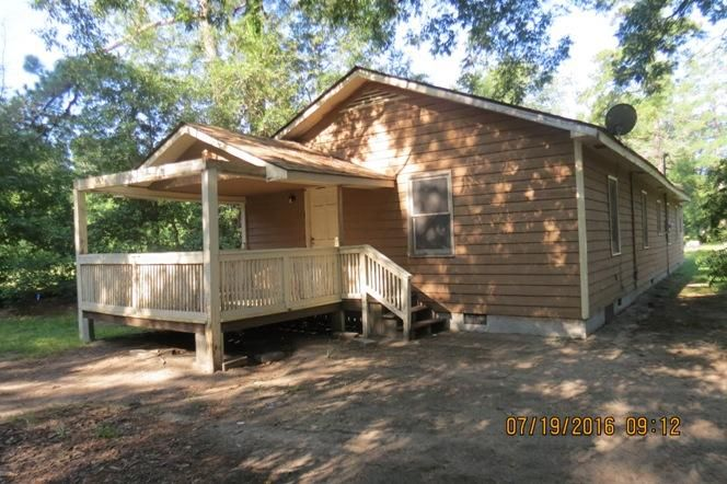 1090 Jones Swamp Road Walterboro, SC 29488