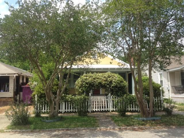 8  Gordon Street Charleston, SC 29403