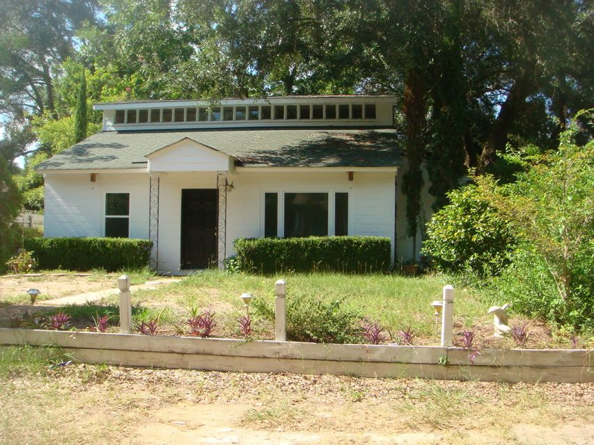 2170  Welch Avenue Charleston, SC 29412
