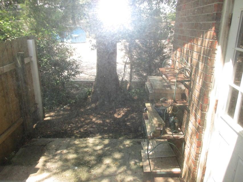 1226 Fairmont Avenue Mount Pleasant, SC 29464