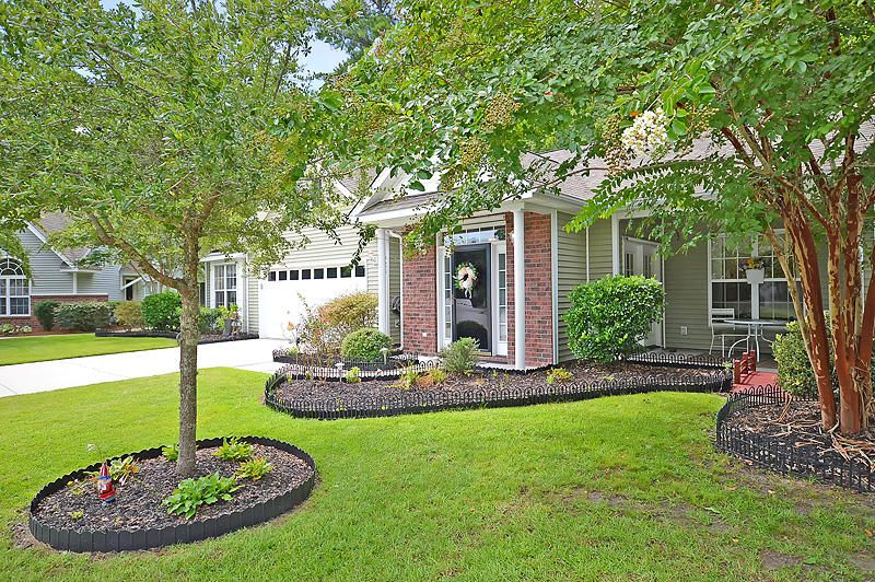 8625  Grassy Oak Trail North Charleston, SC 29420