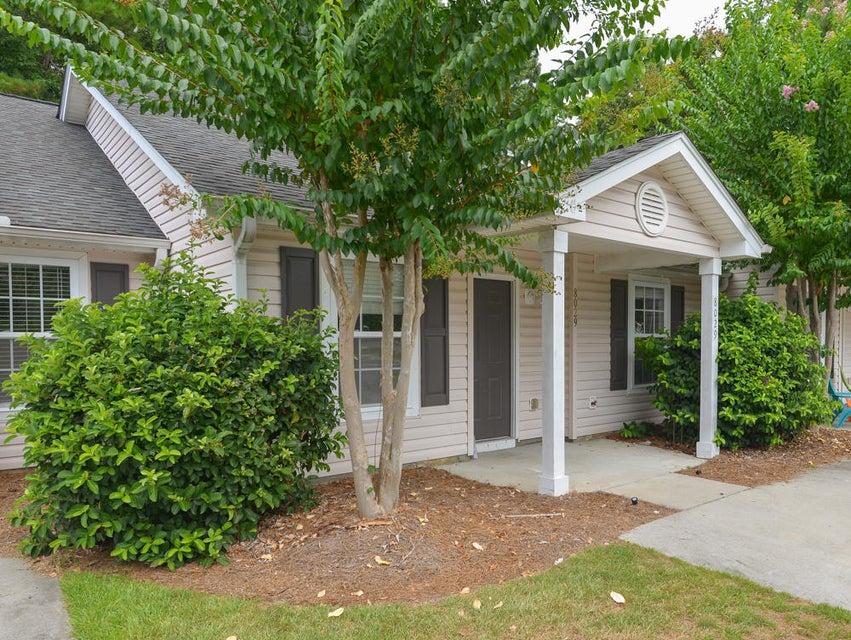 8029  Vermont Road North Charleston, SC 29418