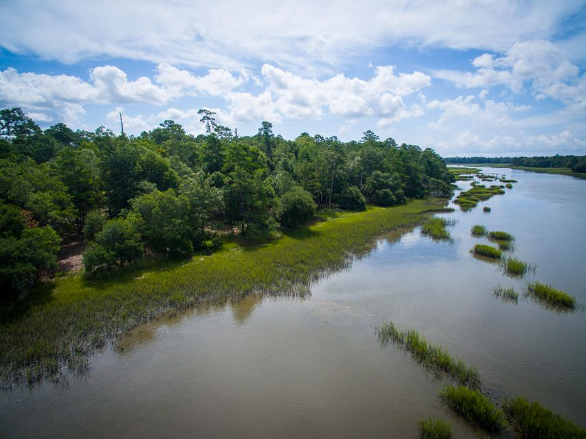 None Lots For Sale - 2068 Hoopstick Island, Johns Island, SC - 17