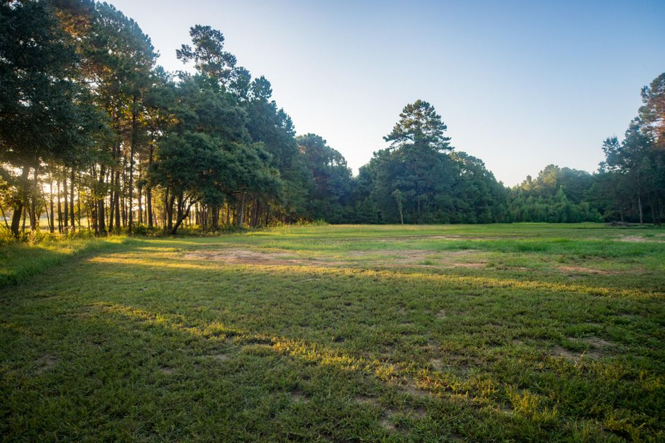 None Lots For Sale - 2068 Hoopstick Island, Johns Island, SC - 34