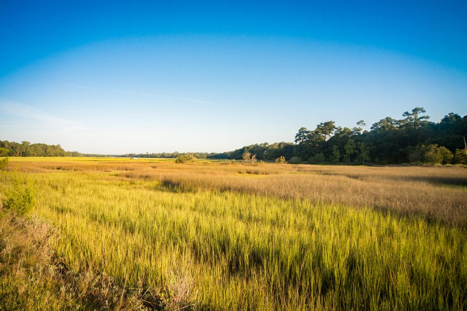 None Lots For Sale - 2068 Hoopstick Island, Johns Island, SC - 31