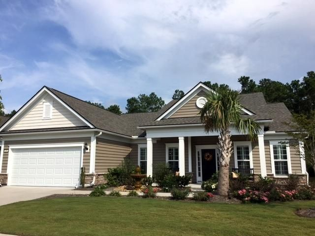 255  Waterfront Park Drive Summerville, SC 29486