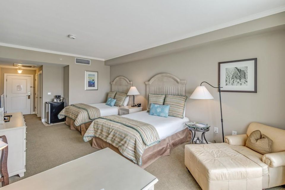 Wild Dunes Homes For Sale - 215/217-B Village At Wild Dunes, Isle of Palms, SC - 13