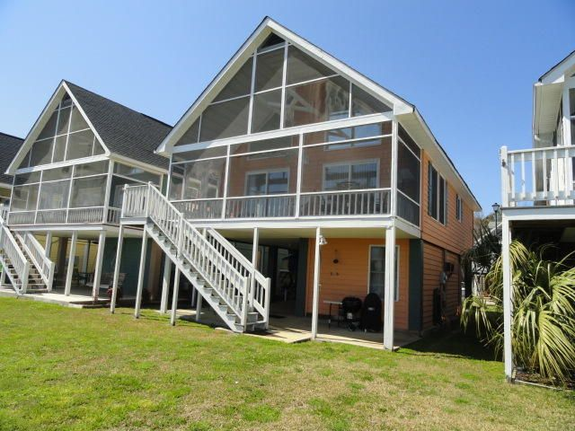 1055  Island Court Summerton, SC 29148