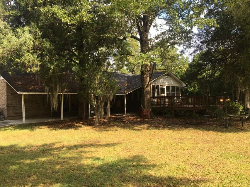 Homes For Sale In Eutawville Sc