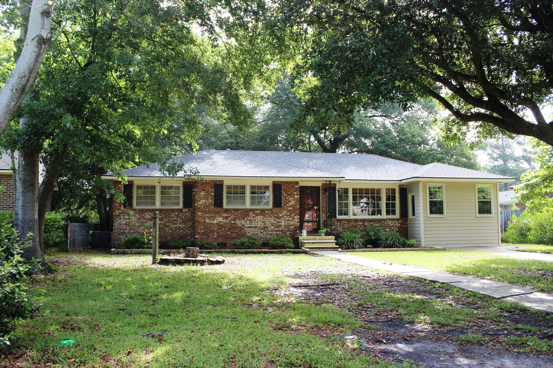 1322  Altman Street Charleston, SC 29407