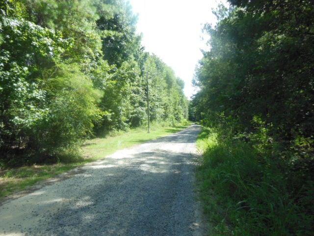 Groomsville Rd Goose Creek, SC 29445