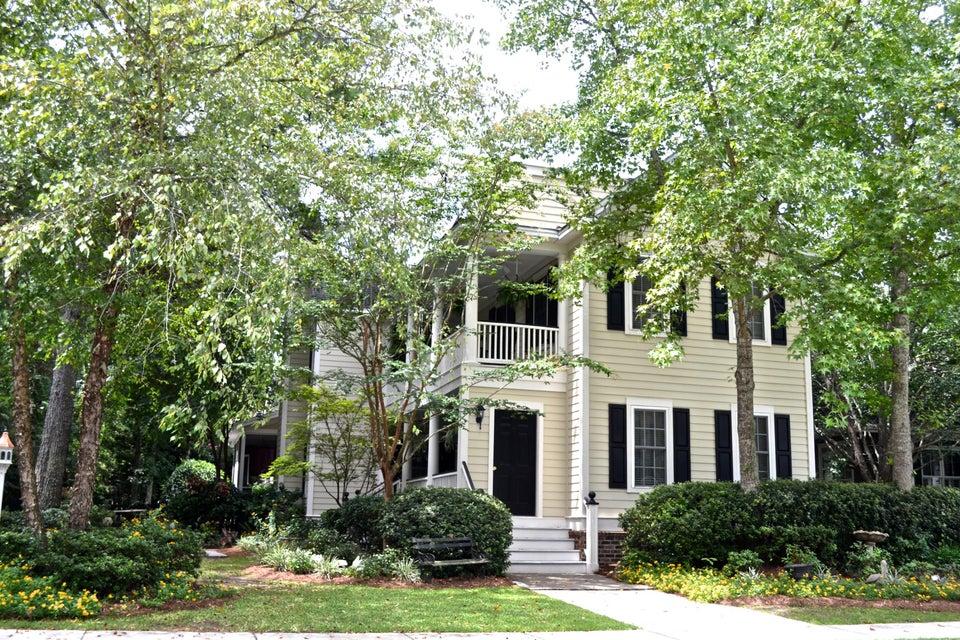 123  Beresford Creek Street Charleston, SC 29492