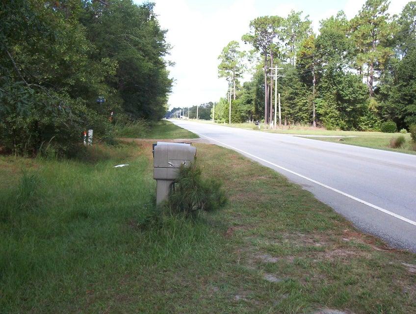 3691  Sniders Highway Walterboro, SC 29488
