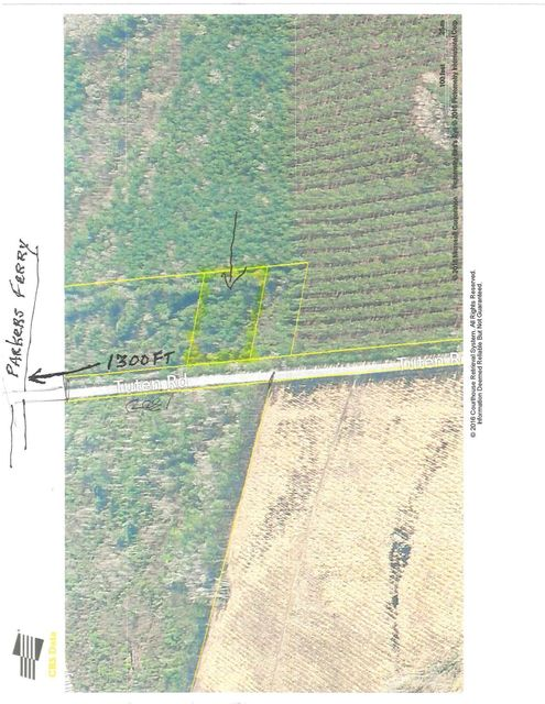 2488  Tuten Road Round O, SC 29474