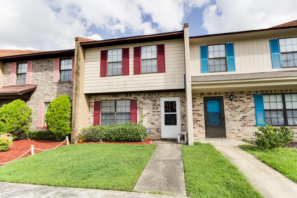 4195 Highgate Court Charleston, SC 29418